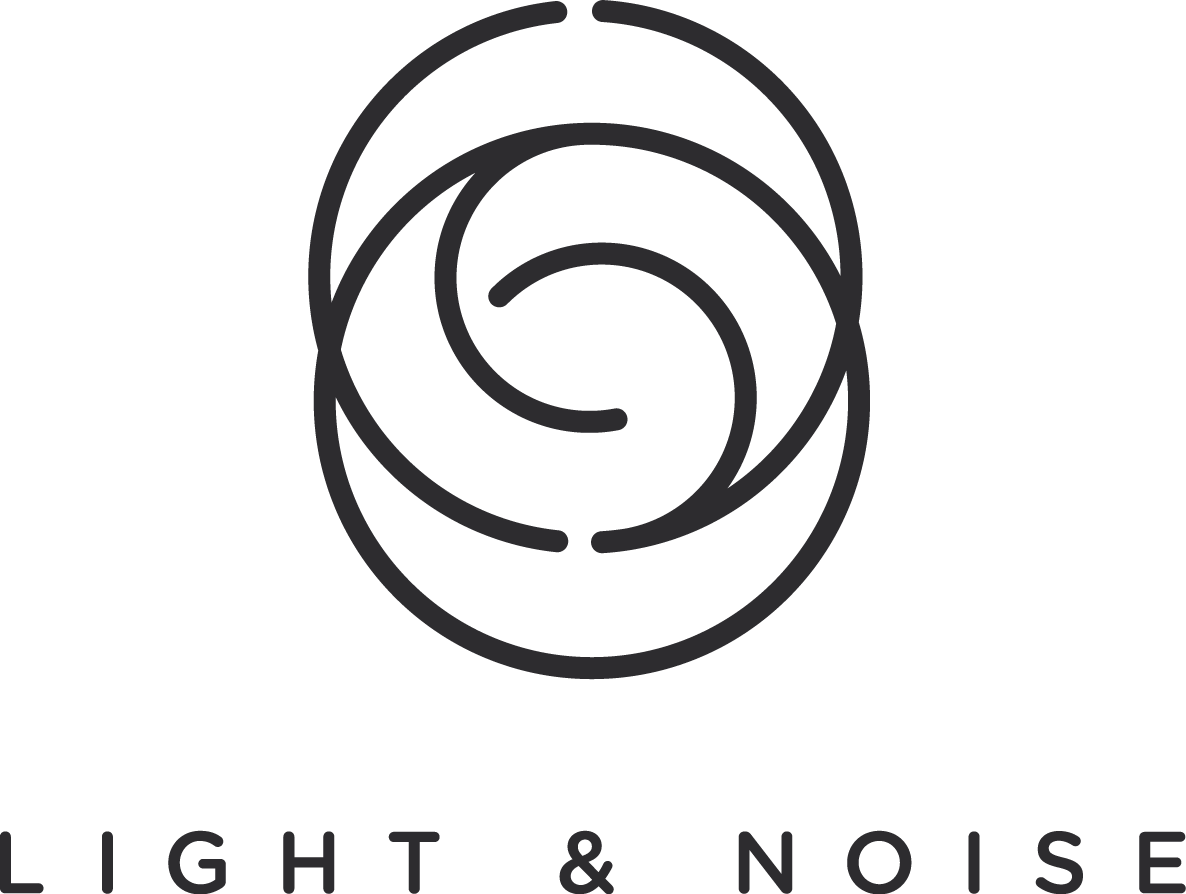 Light & Noise, Inc.